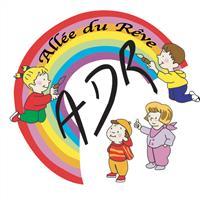 Association - ALLÉE DU RÊVE