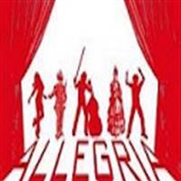 Association - Allegria