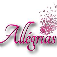 Association - Allégrias