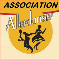 Association - Aller Danser