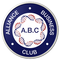 Association Alliance Business Club