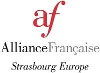 Association ALLIANCE FRANÇAISE STRASBOURG EUROPE