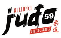 Association Alliance Judo 59