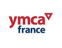 Association Alliance Nationale des YMCA France