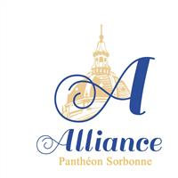 Association - Alliance Sorbonne