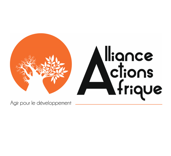 Association - ALLIANCE ACTIONS AFRIQUE
