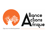 Association ALLIANCE ACTIONS AFRIQUE