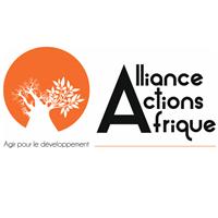 Association - ALLIANCE ACTIONS AFRIQUE