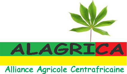 Association - Alliance Agricole Centrafricaine