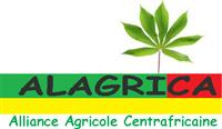 Association Alliance Agricole Centrafricaine