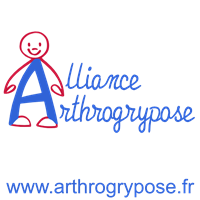 Association Alliance Arthrogrypose