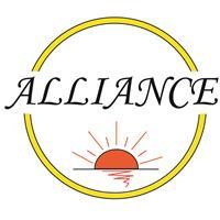 Association - Alliance Association soignant soigné