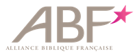 Association ALLIANCE BIBLIQUE FRANÇAISE
