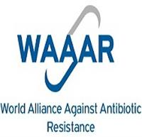 Association Alliance contre le developpement des bactéries Multiresistantes