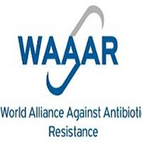 Association - Alliance contre le developpement des bactéries Multiresistantes