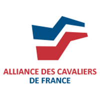 Association - ALLIANCE DES CAVALIERS DE FRANCE