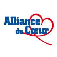 Association - Alliance du Coeur
