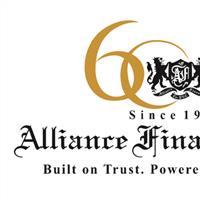 Association - ALLIANCE FINANCE S.A
