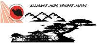 Association alliance judo vendeé japon