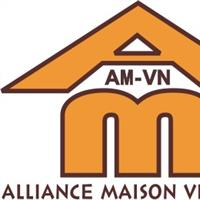 Association - ALLIANCE MAISON VIETNAM