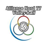 Association - Alliance Nord 77 Volley-ball