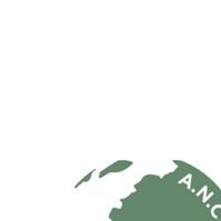 Association - ALLIANCE POUR UNE NOUVELLE CITOYENNETE