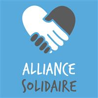 Association Alliance Solidaire