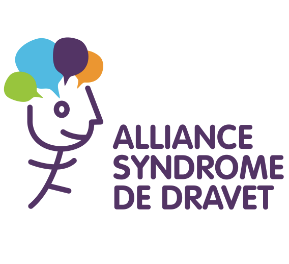 Association Alliance Syndrome de Dravet