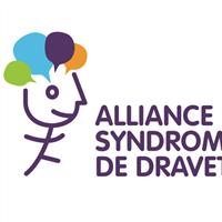 Association - Alliance Syndrome de Dravet