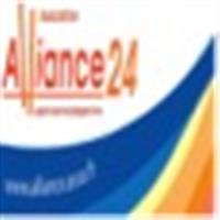 Association - ALLIANCE24