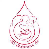 Association - Allô Allaitement 44