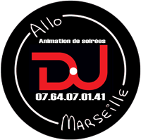 Association AlloDJMarseille