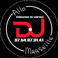 Association - AlloDJMarseille