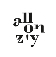 Association Allonz'y