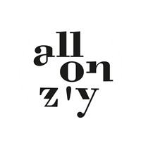 Association - Allonz'y