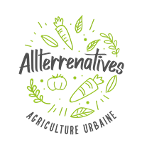 Association - Allterrenatives