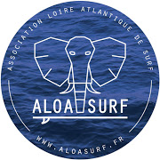 Association - Aloa Surf
