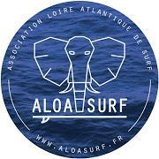 Association - Aloa Surf