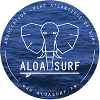 Association Aloa Surf