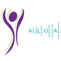 Association - aloa