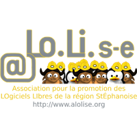 Association ALOLISE