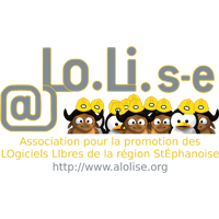 Association - ALOLISE