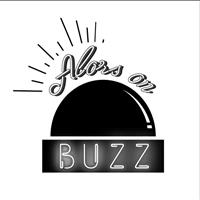 Association Alors on buzz