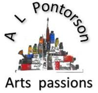 Association alp arts passions