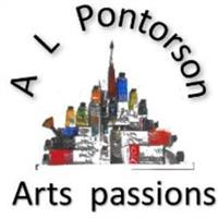 Association - alp arts passions