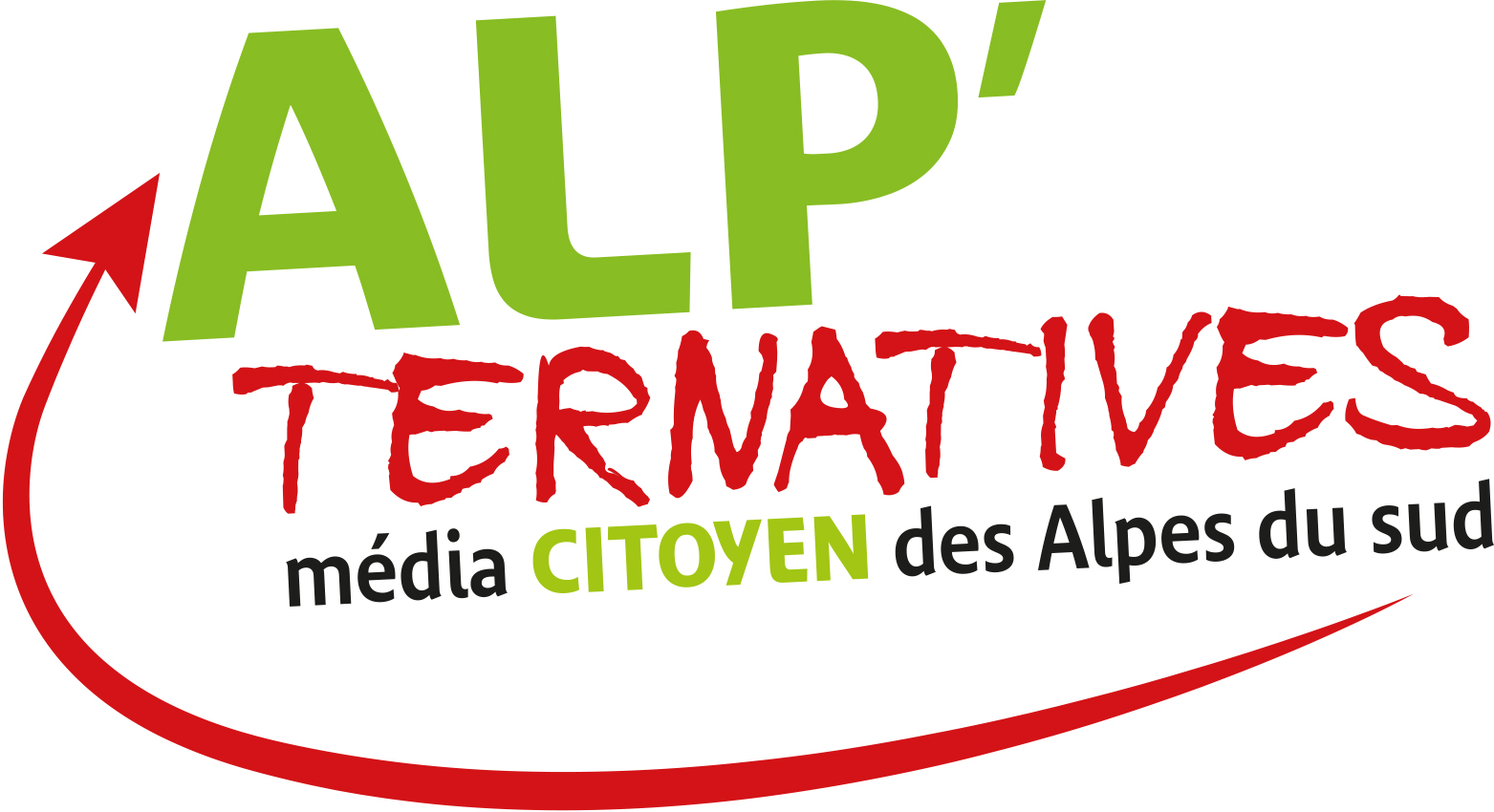Association - Alp'ternatives