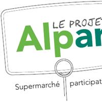Association - ALPAR74