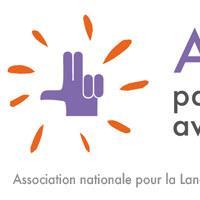 Association - ALPC