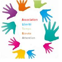 Association - ALTEA