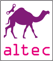Association ALTEC - CCSTI de l'Ain
